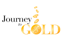 journey_to_gold