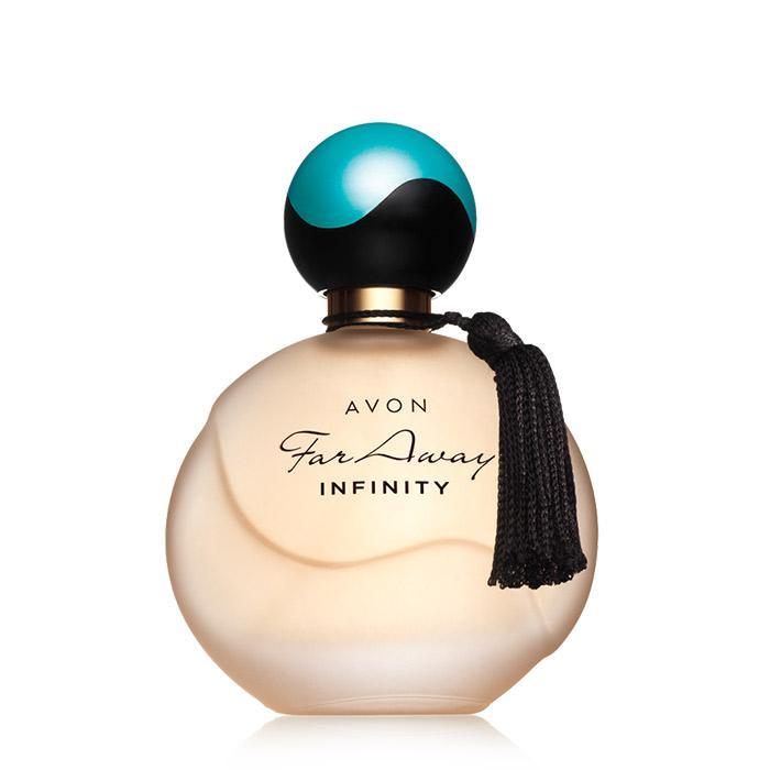 AvonFarAwayInfinity