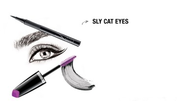 avon-october-2016-new-now-cat-eyes