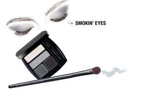 avon-october-2016-new-now-smoky-eyes.jpg