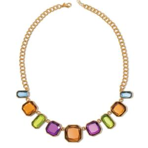 holiday-party-collar-necklace