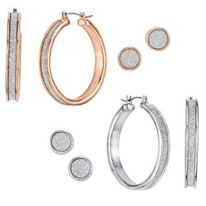 pretty-as-a-diamond-2-pair-earring-gift-set