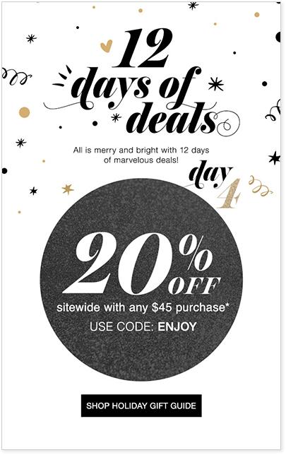 dd-holiday-rewards-12-day-deals
