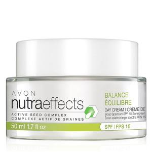 nutrafeffectsbalance