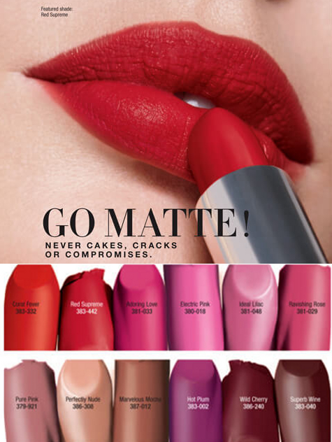 perfectly-matte-lipstick-swatches