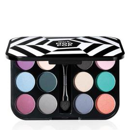 mark. by Avon MOD POP Eyeshadow Palette