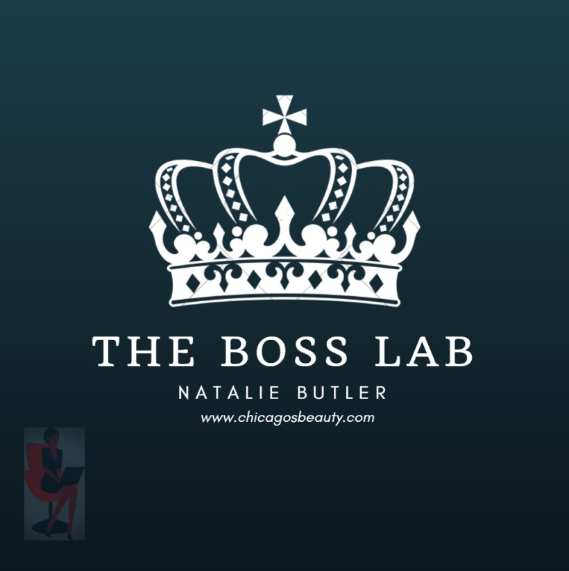 The Boss Lab Podcast