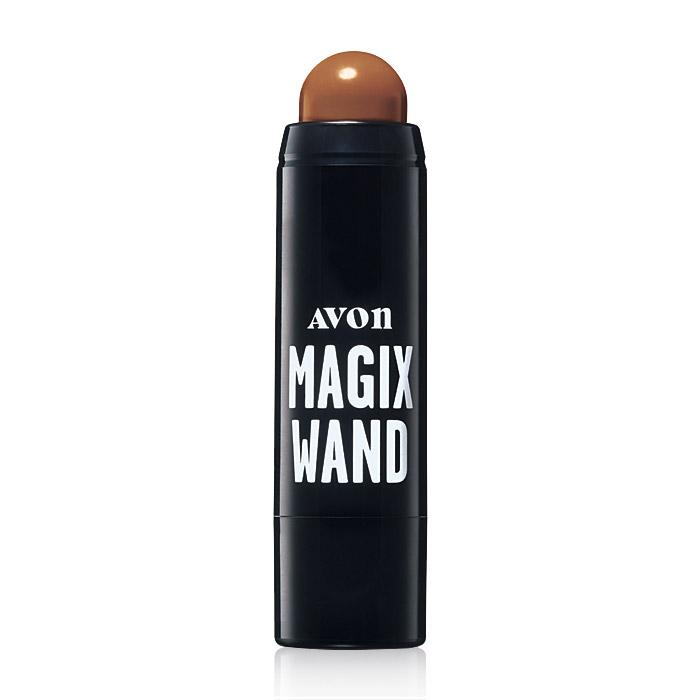 Magix Wand Foundation Stick